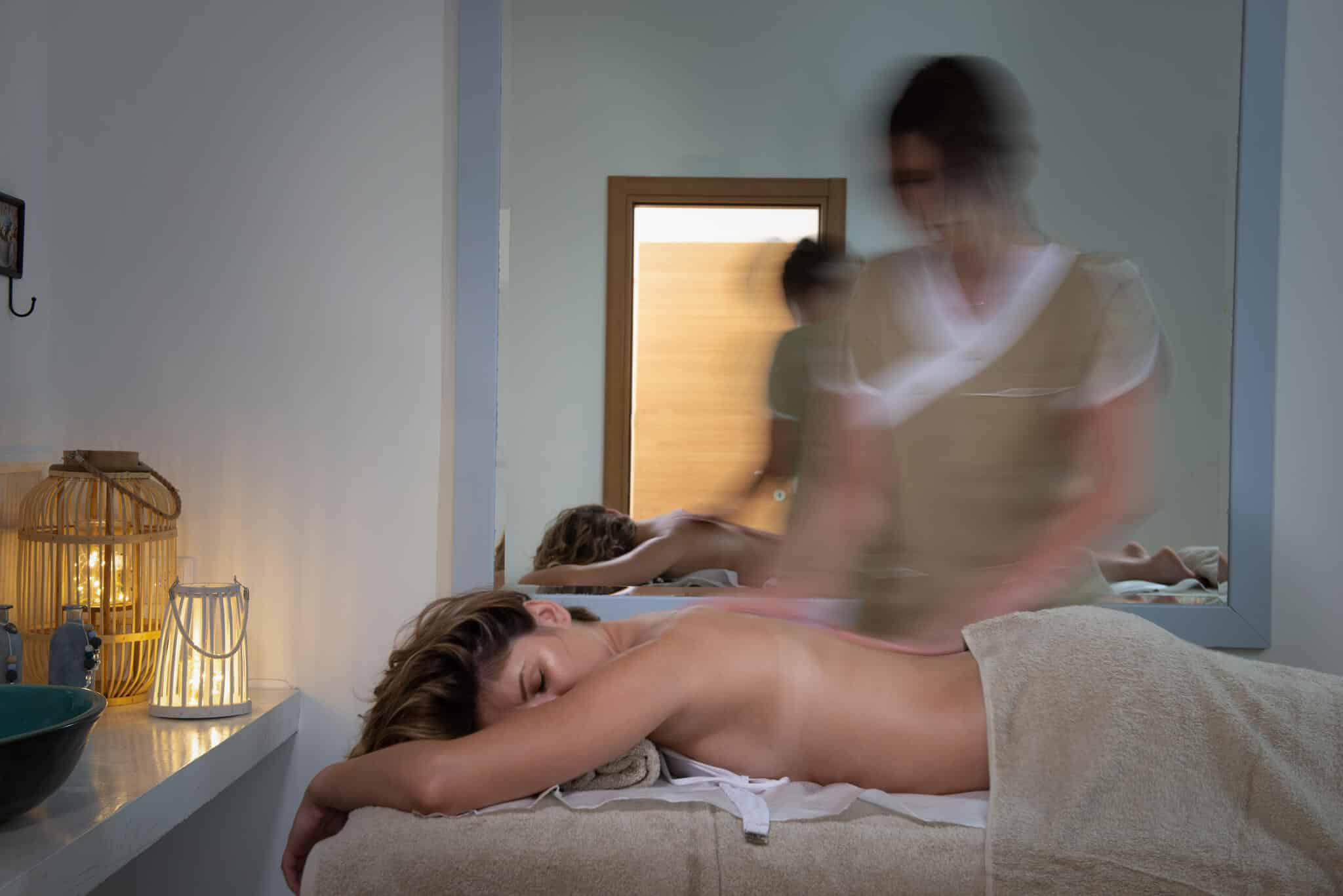 FLEGRA PALACE-THE F SPA-MASSAGE (12)-2